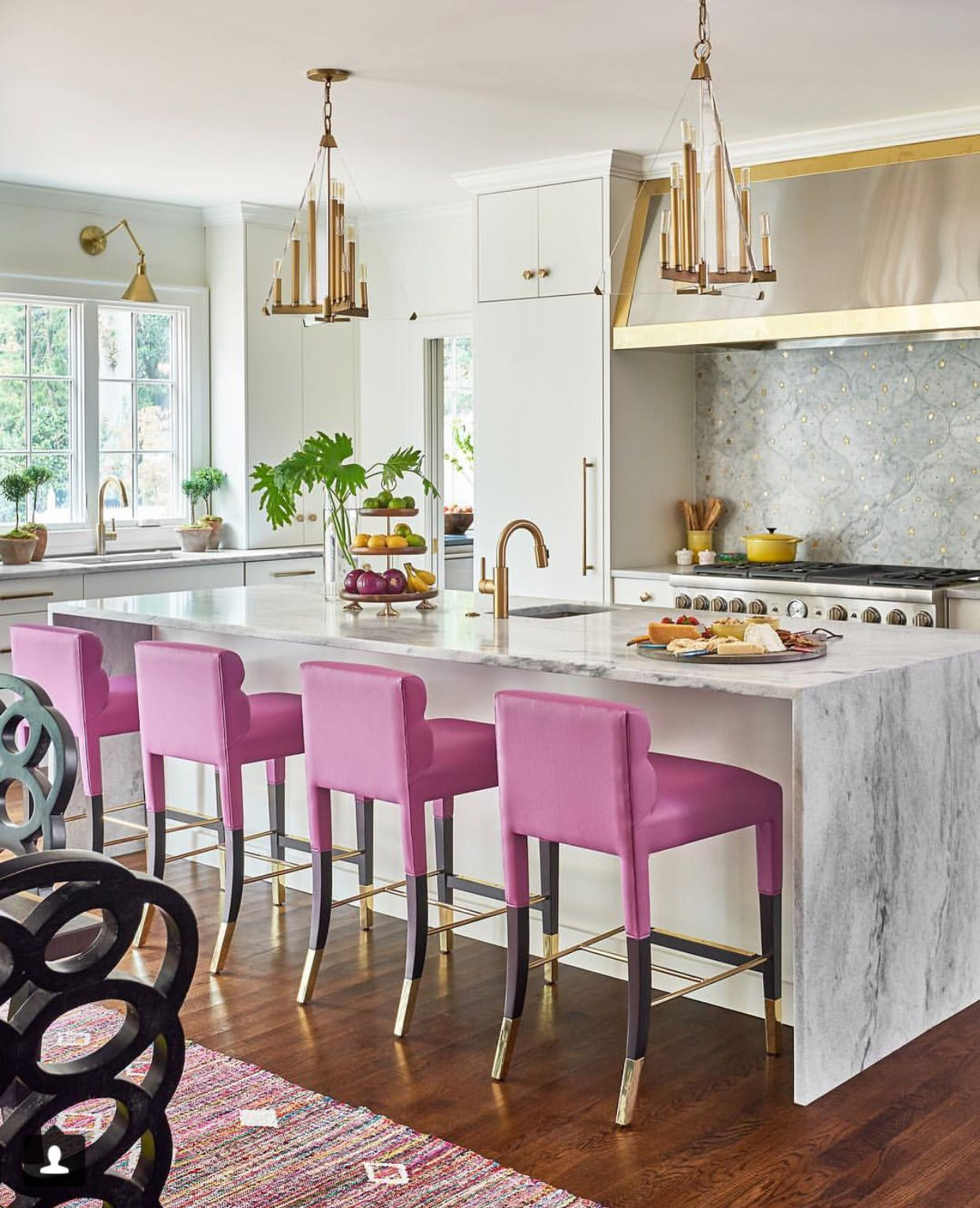 Amazing The English Room One Room Challenge Dowel Furniture Kitchen Bralicious Painted Fabric Chair Ideas Braliciousco