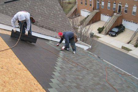 4 Common Roof Types Asphalt Shingles – Asphalt Roof Shingles Types