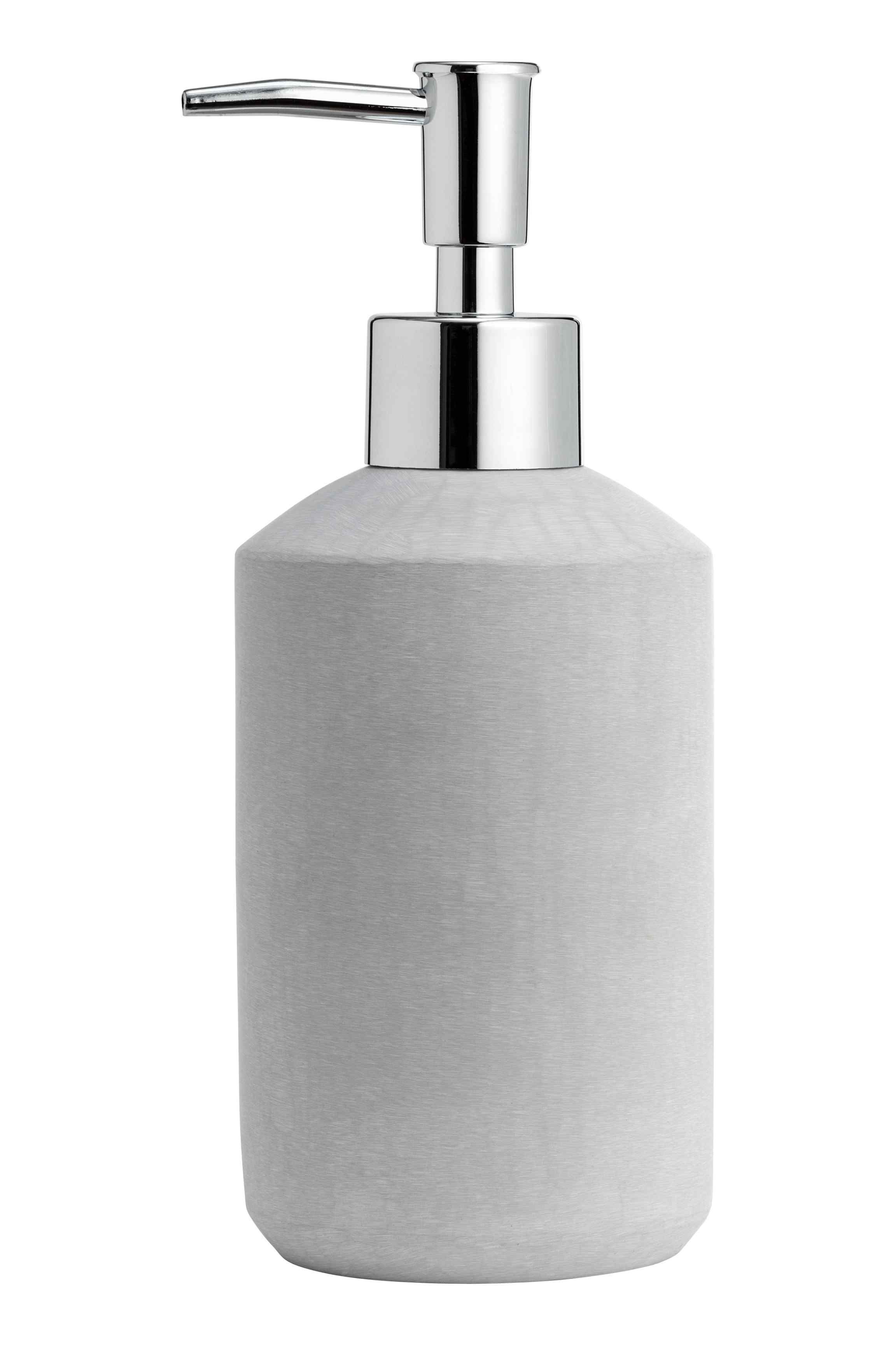 Imitation stone soap dispenser | Sinks, Lights and Bath