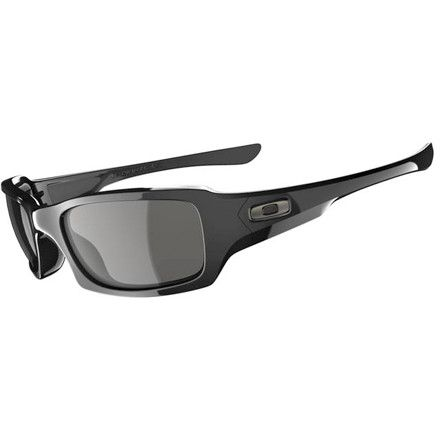 972eed0d3ce Oakley Fives Squared