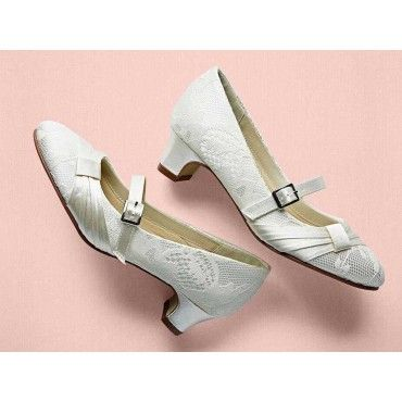 Rainbow Club /'Verity/' Ivory White Satin Bridesmaid Flower Girl Communion.NEW!