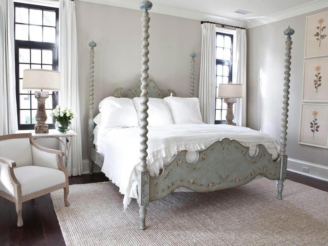 Superb French Country Bee Decor Exclusive On Popihome Frenchcountrybedroom