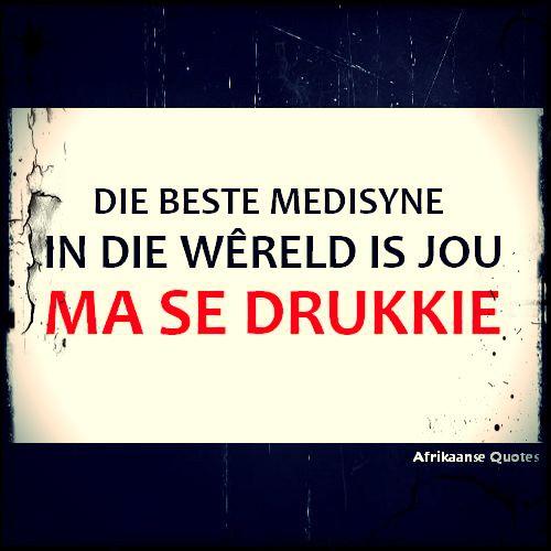 ♥ Drukkies ♥