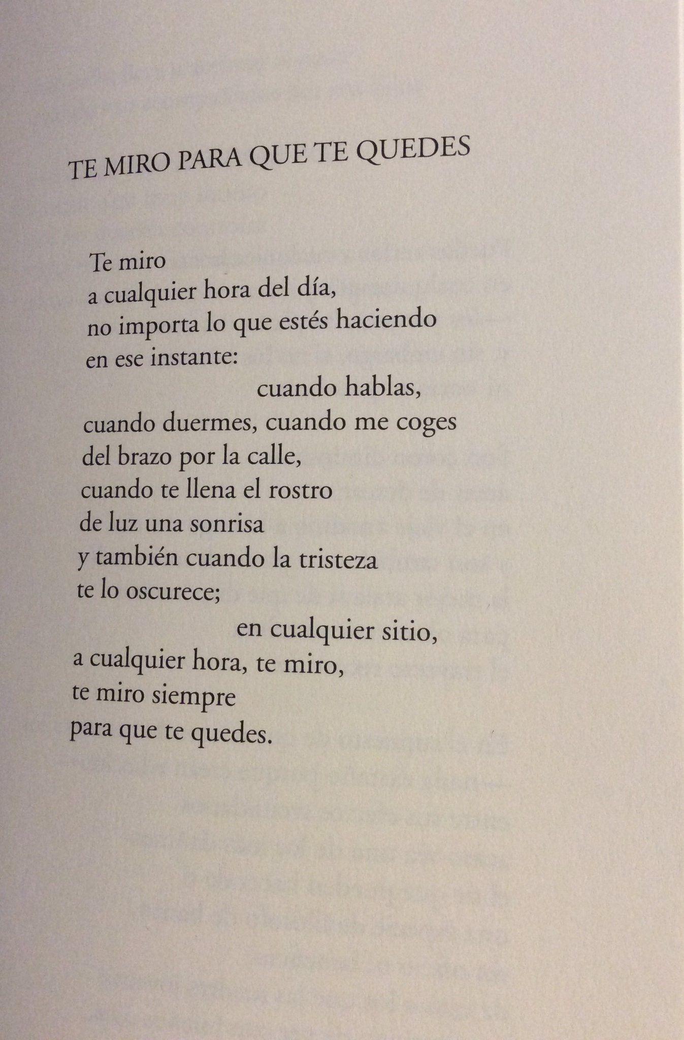 Karmelo C Iribarren Citas De Libros Amor Frases De Amor