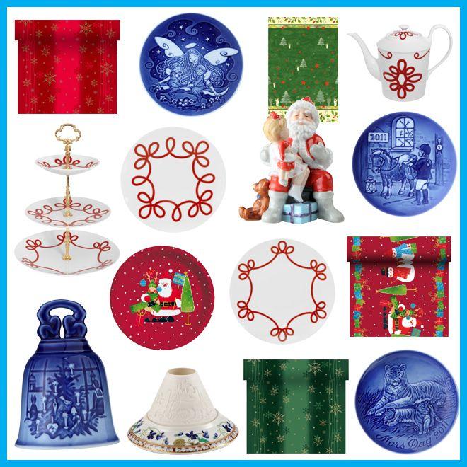 디자인DB-디자인리포트-국내디자인리포트-2011 Christmas Decoration Item Design