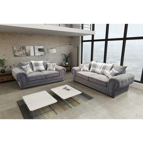 Sofa Set Size: Sofa, Leather Sofa Set, Sofa Set