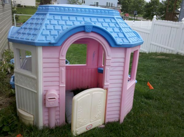 Page Not Found Backyard Playset Plans Cottage Design