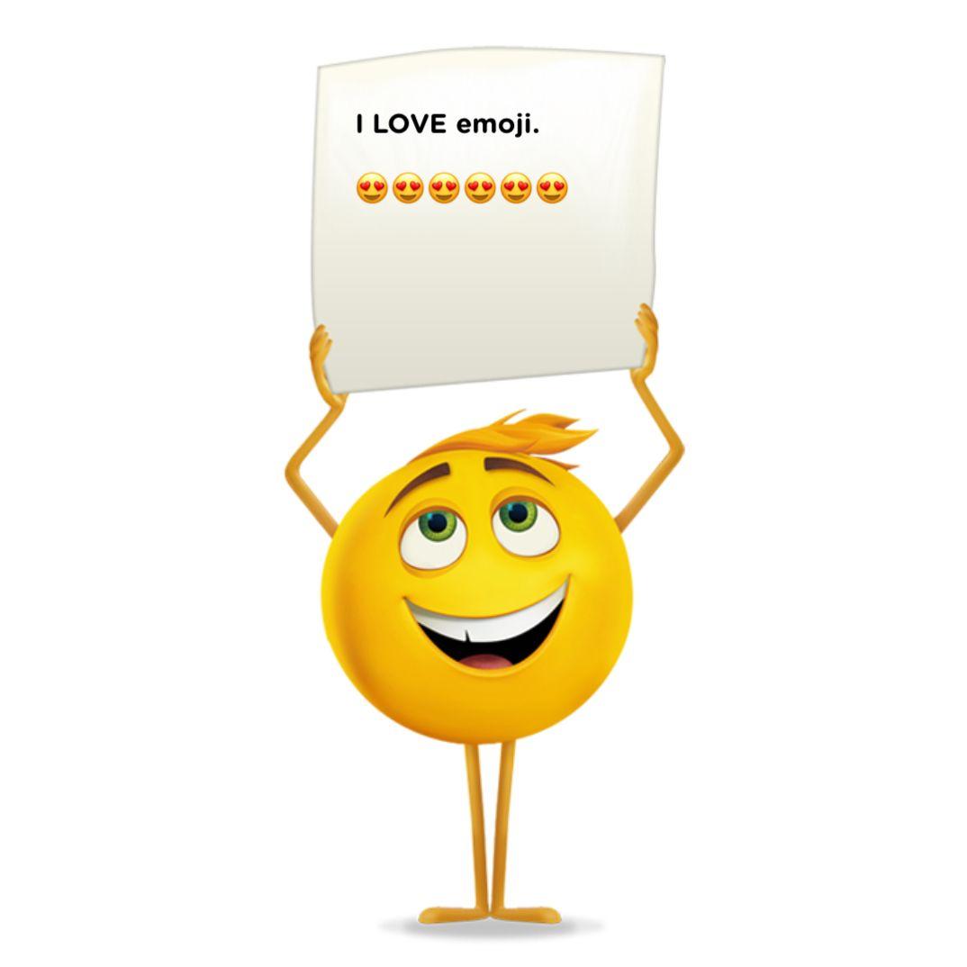 Pin By Carla Mazzoleni On Whatsapp Emoji Emoji Movie Character