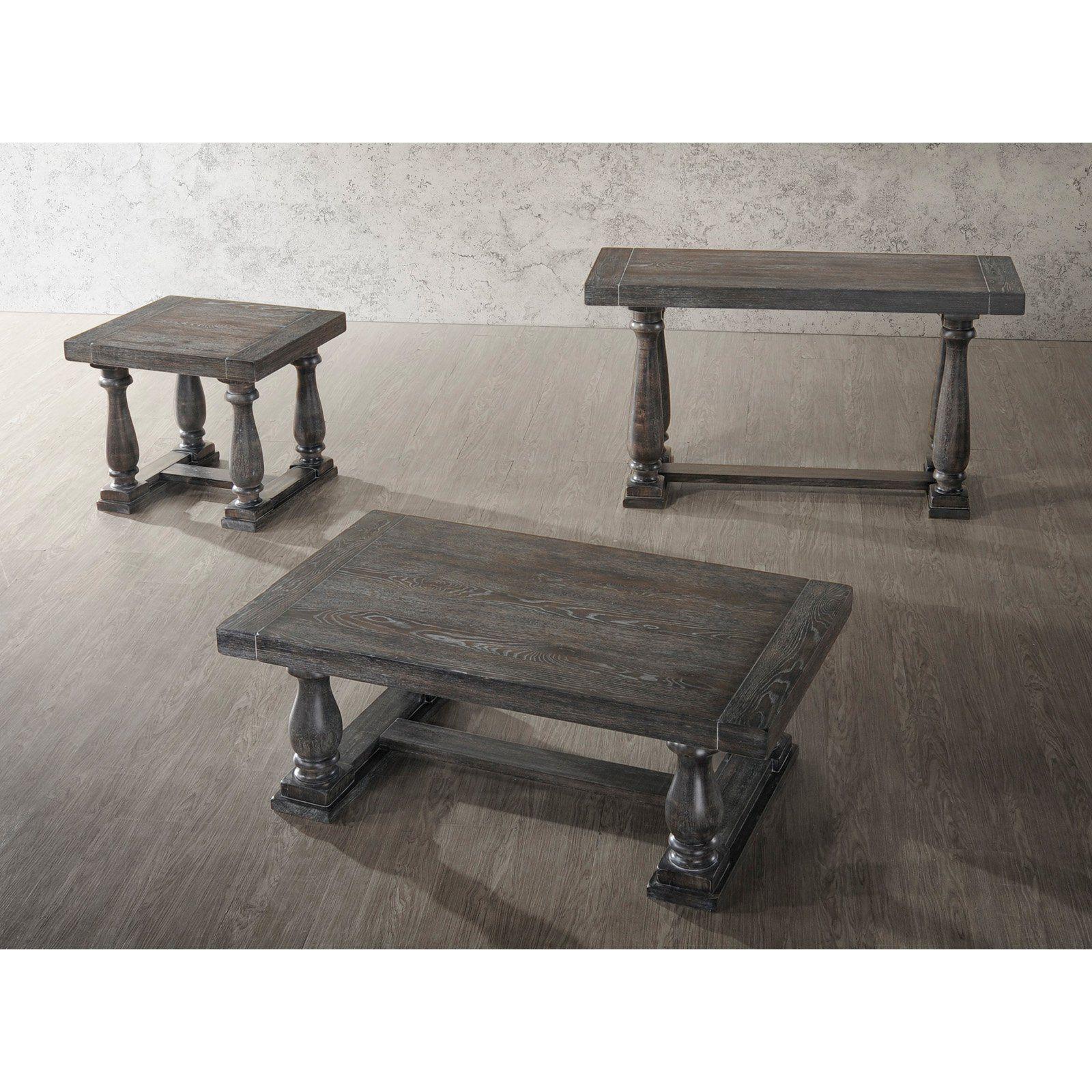 Best Master Furniture Katrina 3 Piece Coffee Table Set In 2021 Coffee Table French Country Coffee Table Best Master Furniture [ 1600 x 1600 Pixel ]