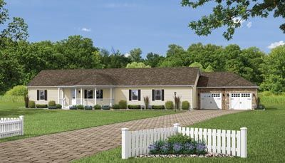 Modular homes floor plans and prices modular home price - Average price of a modular home ...
