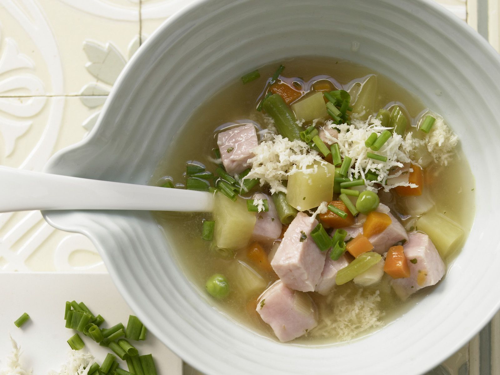 Kartoffel Kcal kartoffel gemüse suppe recipe healthy recipes foods and recipes