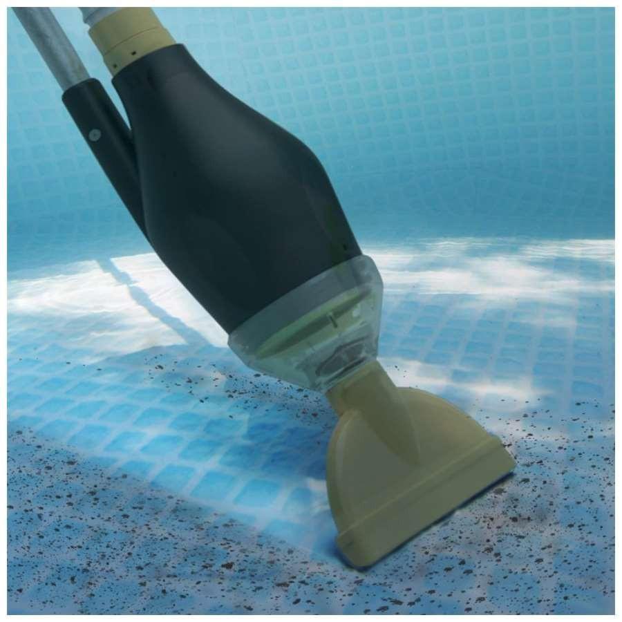 Park Art My WordPress Blog_In Floor Pool Cleaning System Repair