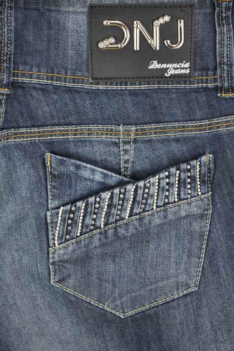 1000+ ideas about Denuncia Jeans on Pinterest