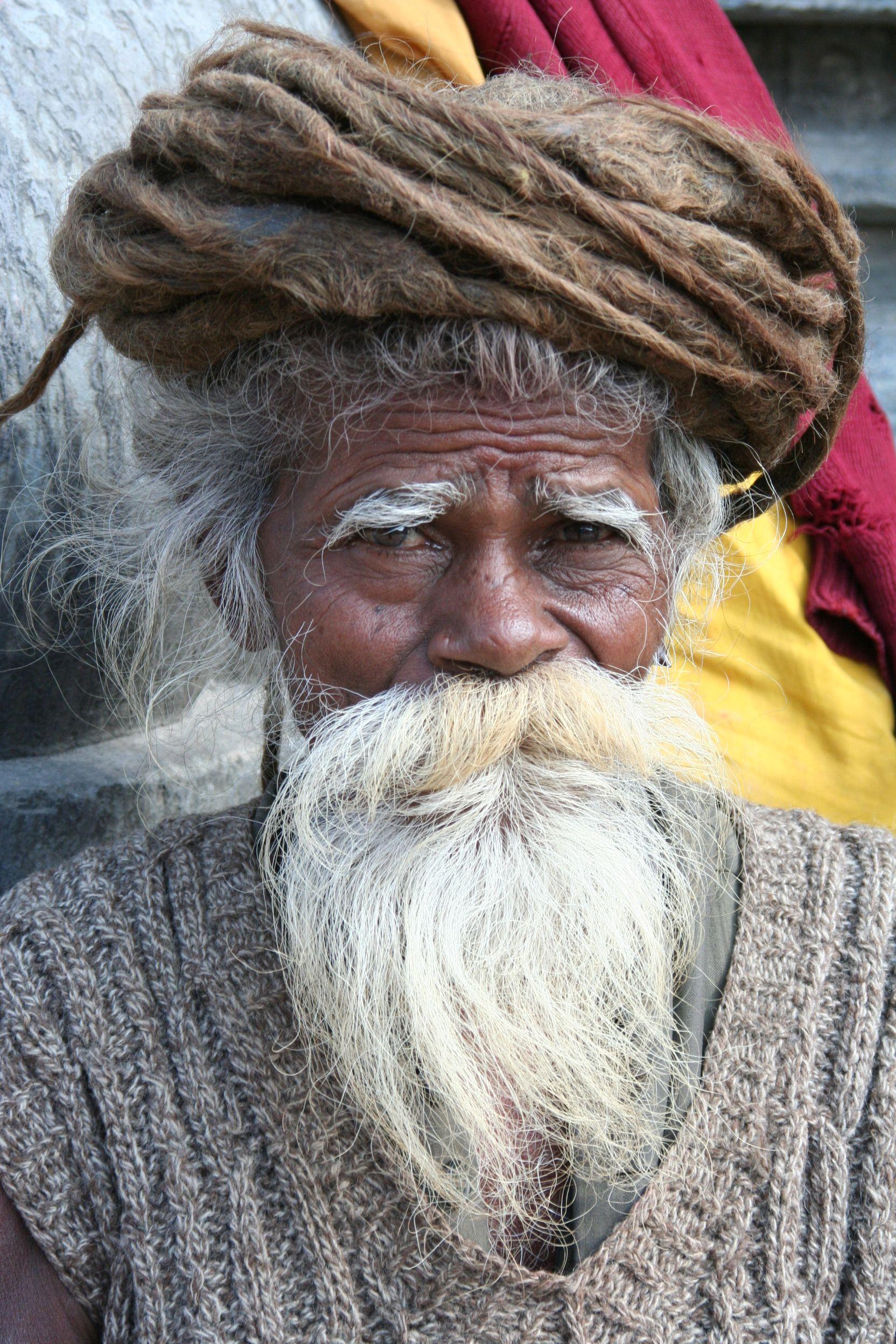 Sadhu in nepal himalayan vistas pinterest nepal portraits and