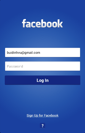 Page P Facebook Login Site Facebook Home Full
