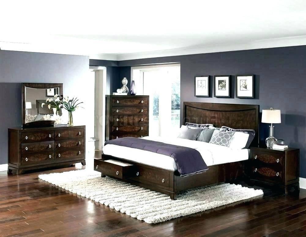 Fascinating Grey And Brown Bedroom Furniture Bedrooms Dark Decorating Ideas Mixing Blac Brown Furniture Bedroom Master Bedroom Interior Design Bedroom Interior