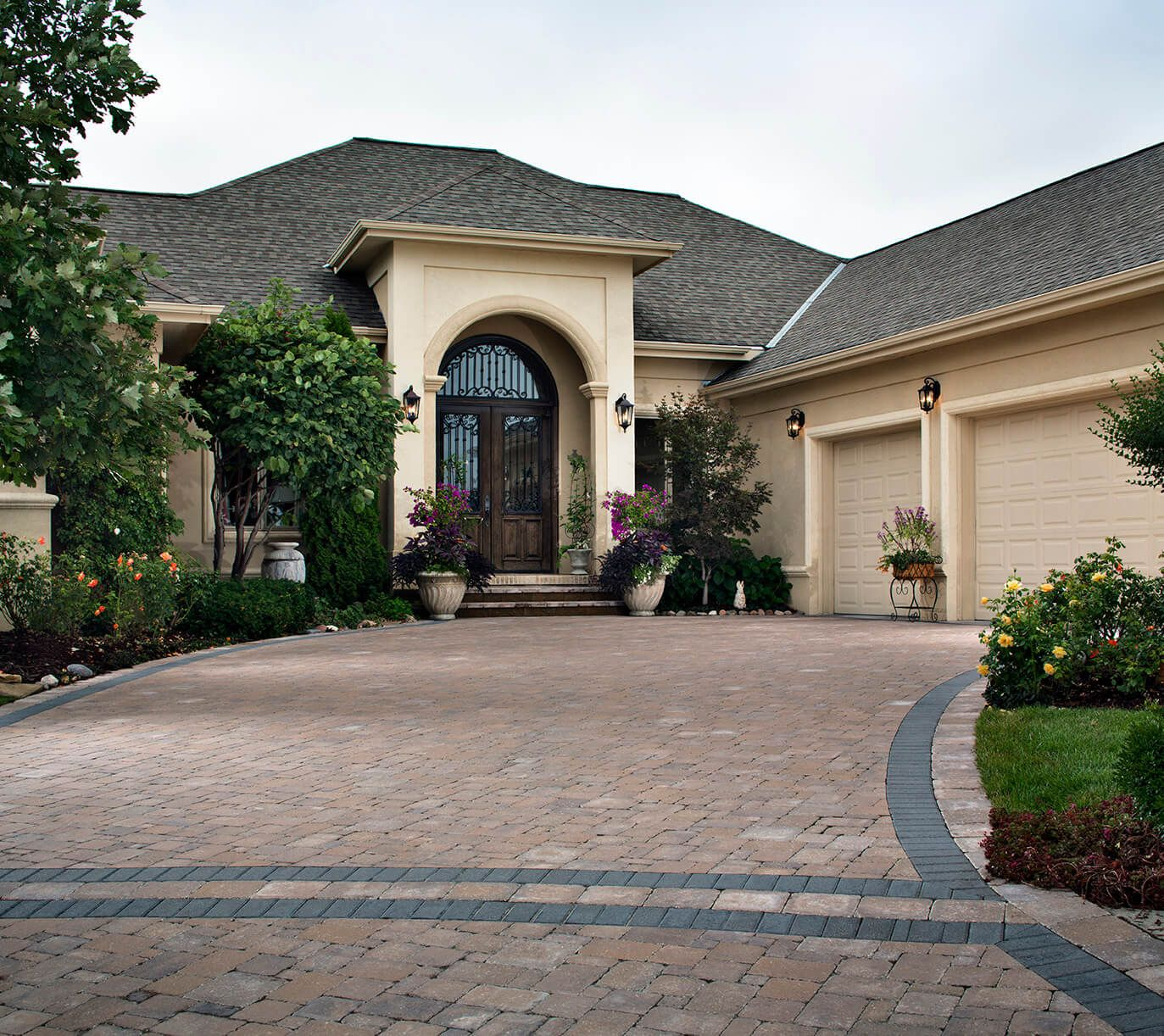 Gallery – Paver Designs, LLC