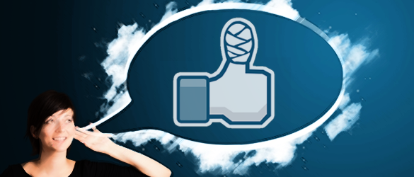 Increase Purchase Intent Through Social Media Responsiveness