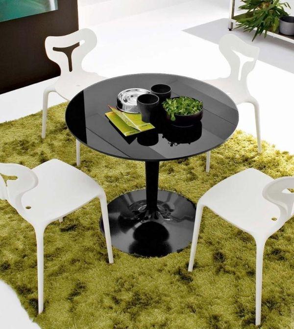 modernes mobel design, modernes möbel design – einrichtungsideen von calligaris #calligaris, Design ideen