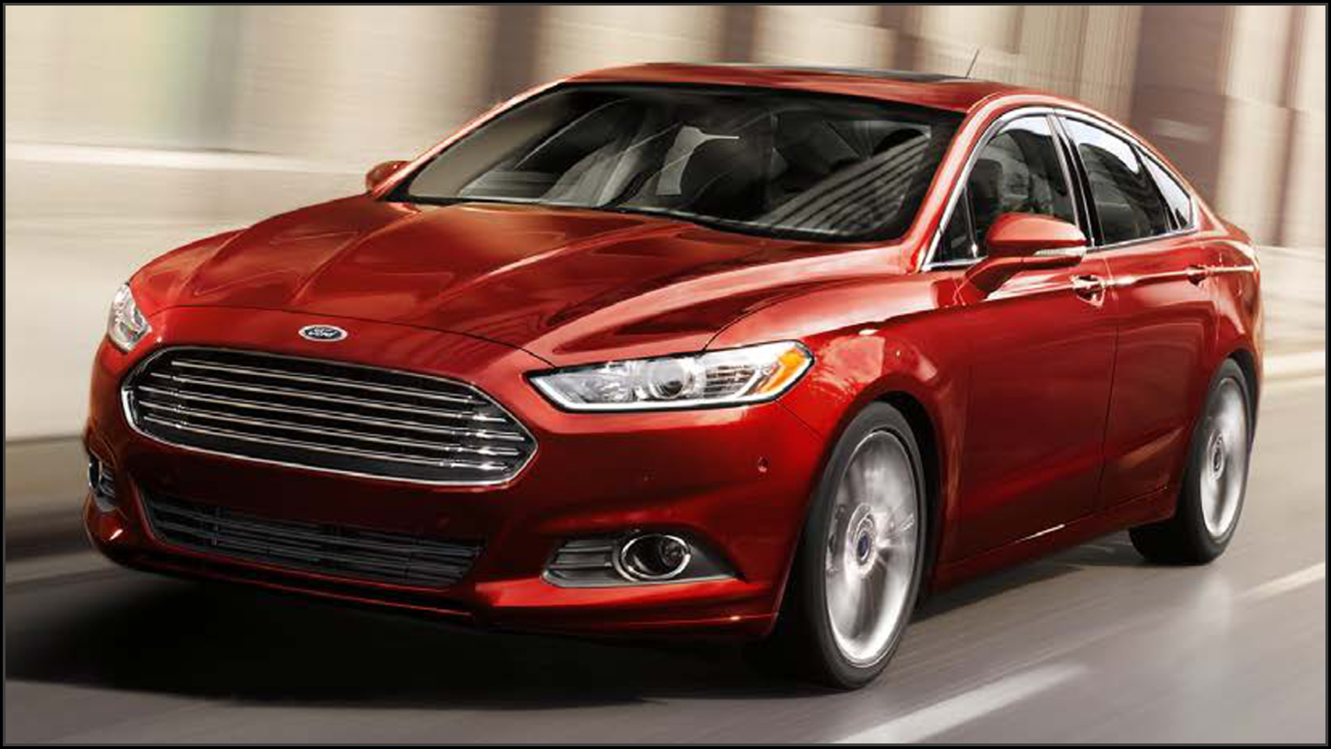 I Love This Car Especially In This Color Sunset 2014 Ford