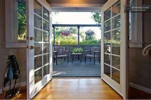 Balcony Off Master Bedroom Deck Off Master Bedroom Outdoors
