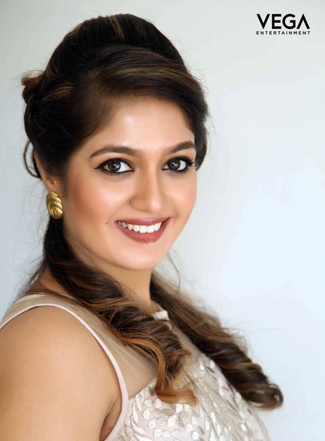 Vega Entertainment Wishes A Very Happy Birthday To Actress Meghanaraj Meghana Raj Indian Actre Beauty Full Girl Most Beautiful Indian Actress Beauty Girl
