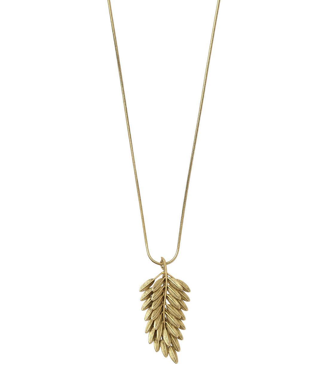 Amala Pendant Loren Hope Necklaces Pinterest Pendants Jewel