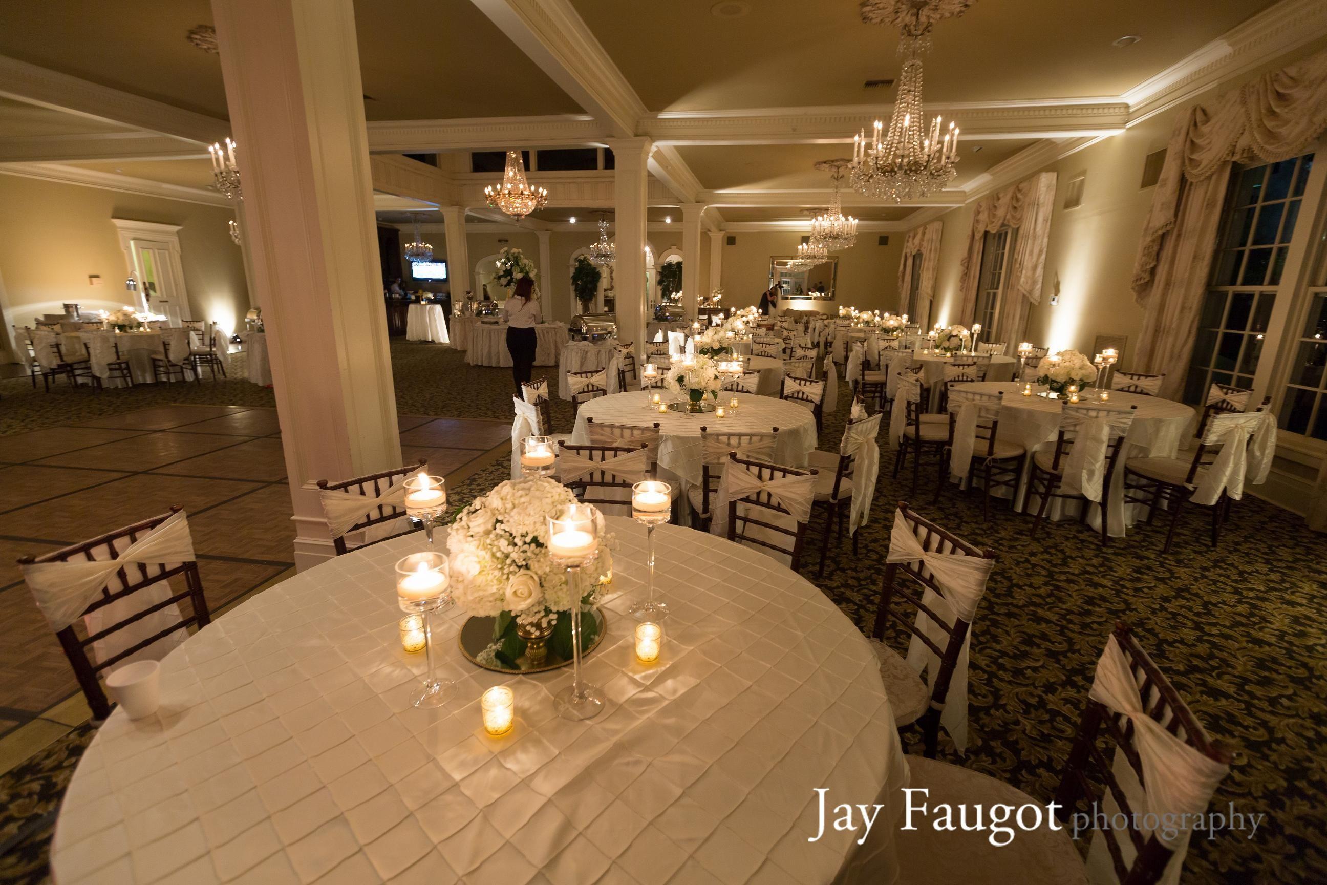 Wedding Venues In New Orleans Nottoway Plantation Resort White Castle La
