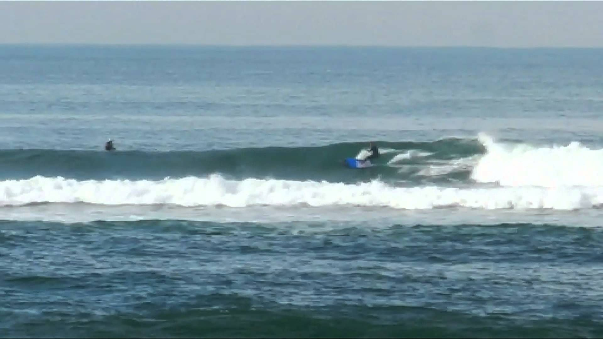 stand up paddle 2014 road to portugal