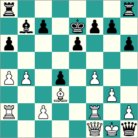 Chessworld Net Online Chess Game Chess Puzzles Games