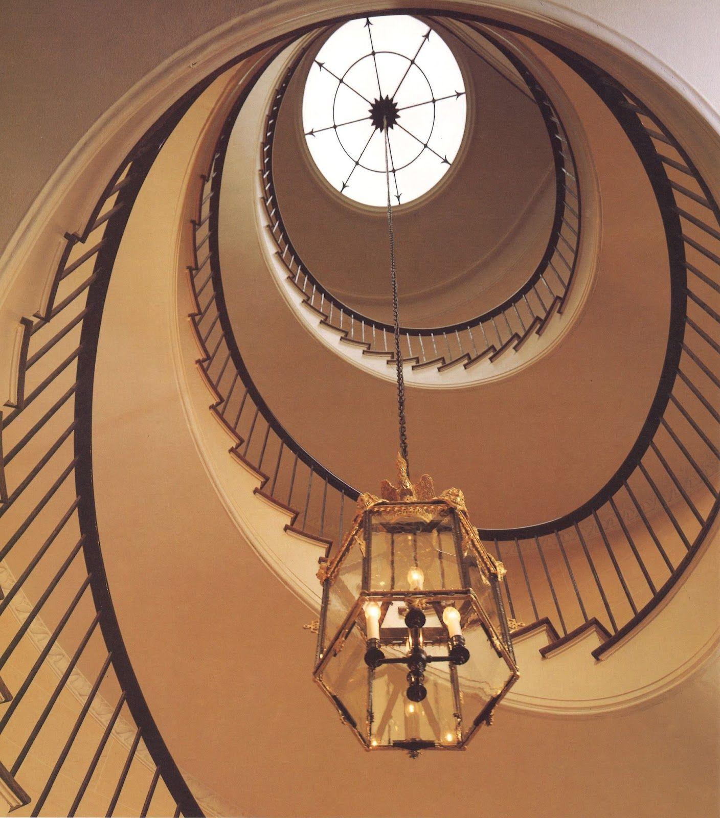 stair+at+67+east+93rd+st.jpg 1,408×1,600 pixels