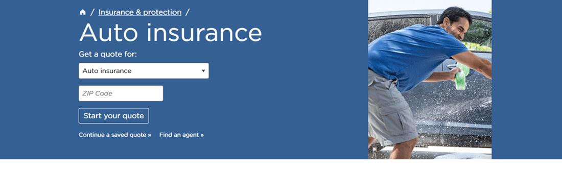 2019 nationwide car insurance review home auto bundle