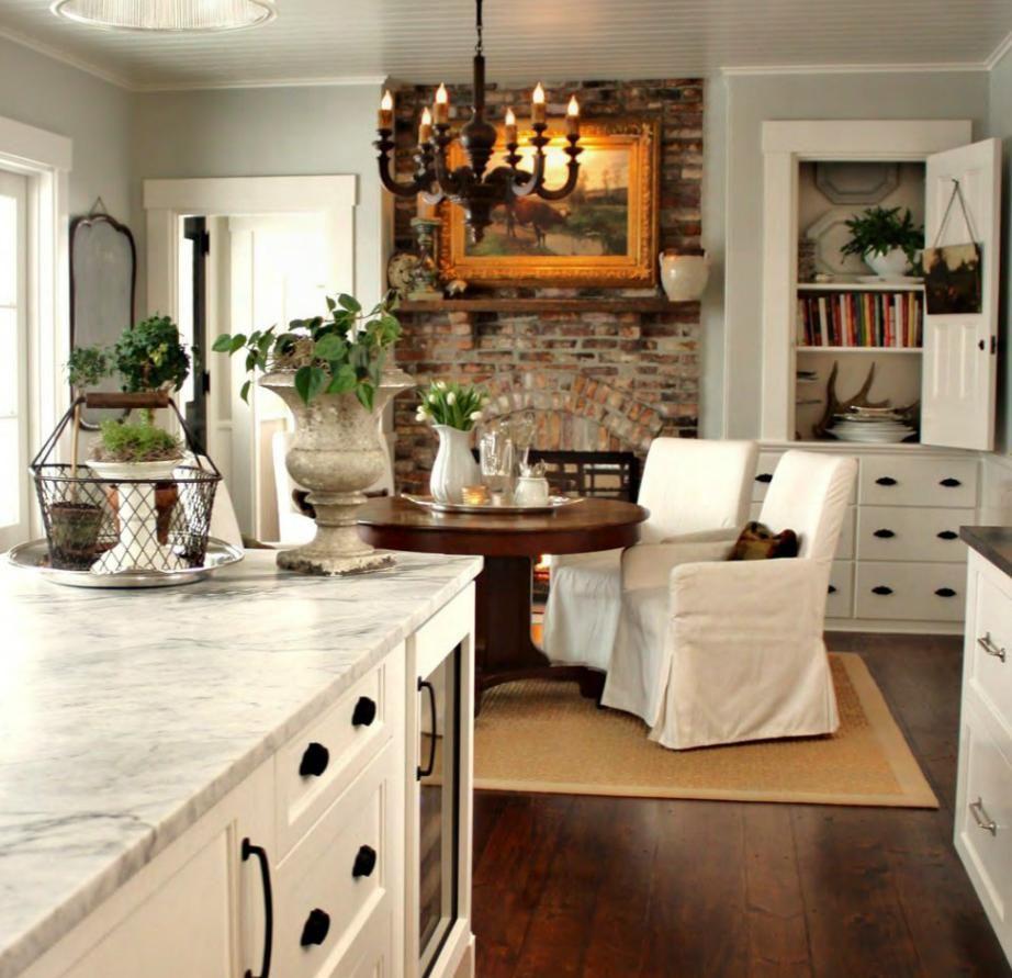 Küchenideen offen elegant kitchen  dining room  küche  pinterest  haus zuhause