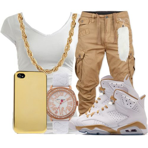Group of Jordans - Polyvore | We Heart It | jordan outfit | Pinterest | Polyvore outfits Group ...