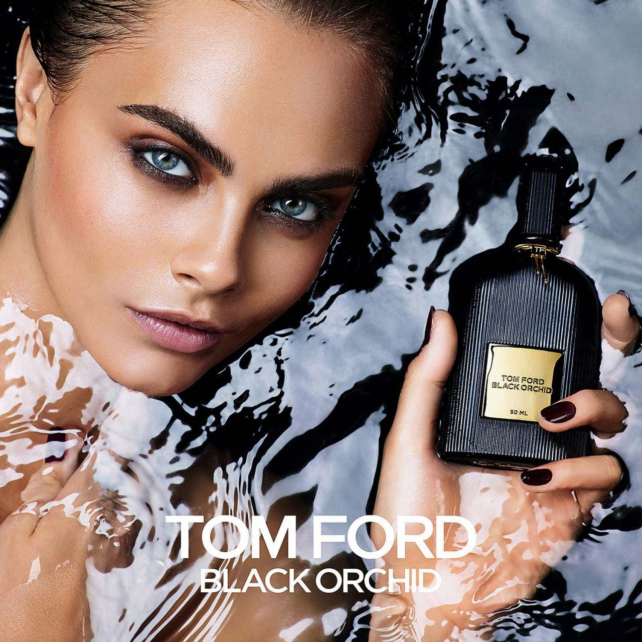 cologne black personals 3 things that tell a woman if she's dating a boy or a man - duration:  prada luna rossa black fragrance / cologne review + giveaway - duration:.