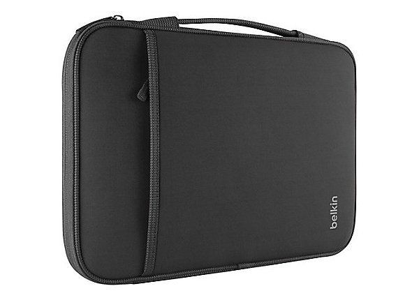 cf3186914c Belkin notebook sleeve - B2B064-C00 - Sleeve Shuttle Notebook Cases -  CDW.com
