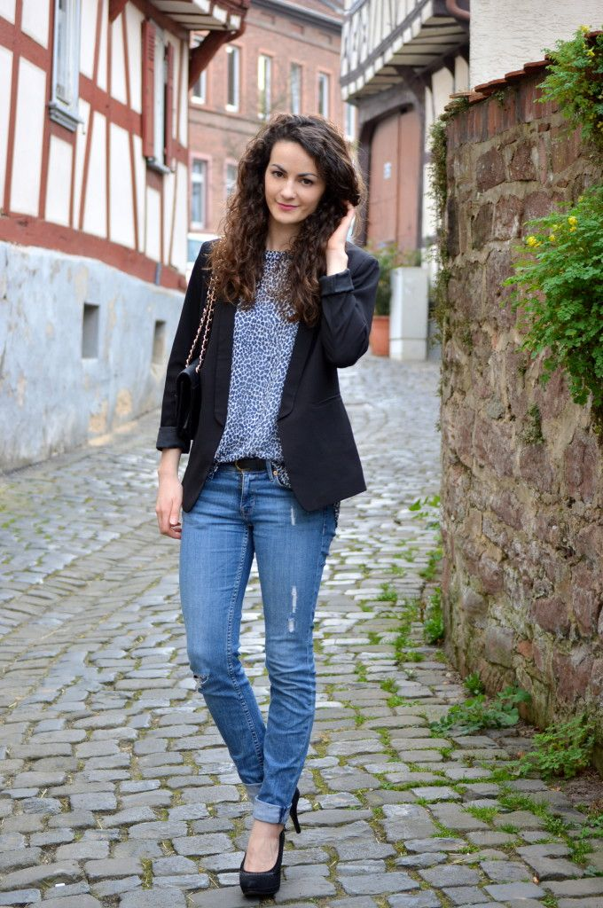 460d568541a28 Outfit Archives - Heels & Herz - der spotted Blog   Cute Outfits ...