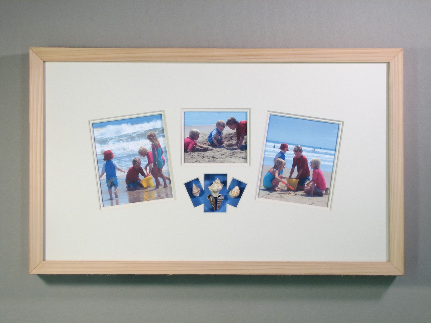 Pin by Picture Framing Magazine on Framing Photography   Pinterest ...