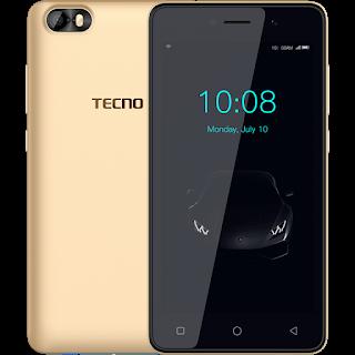 DOWNLOAD TECNO F1 DA FILAE FOR FREE - BTECH SOLUTION   Tech