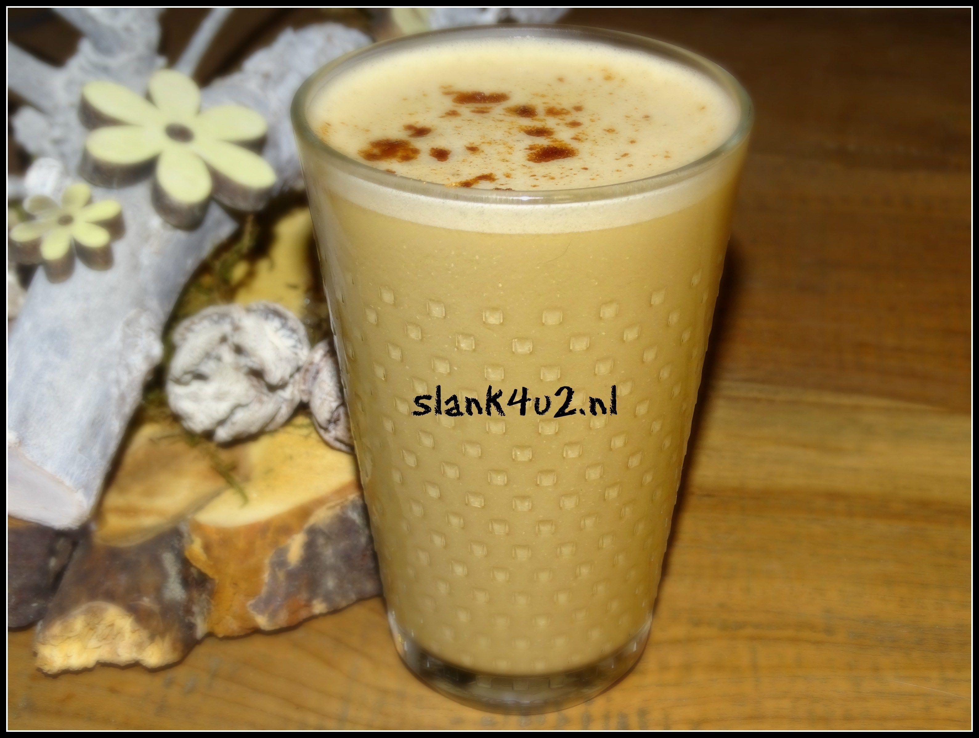 koffie glutenvrij dieet