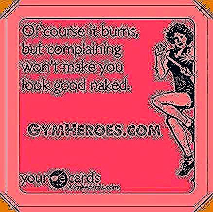 60 Trendy fitness motivation funny exercise #motivation #funny #fitness