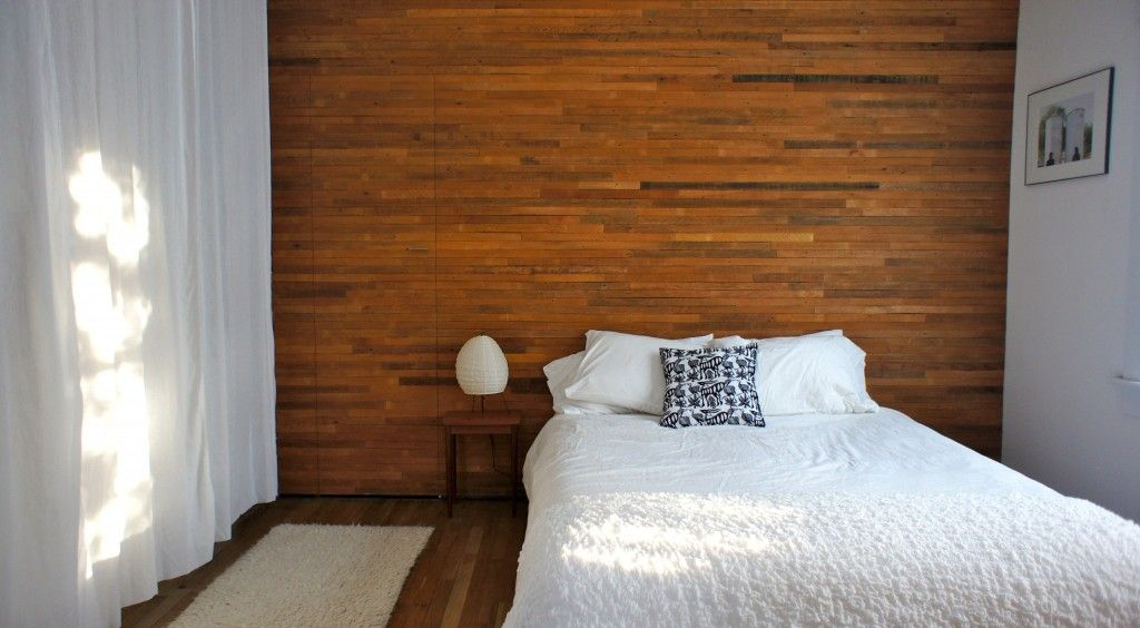Amazing Wood On Wall Designs Fresh On Photography Gallery Ideas