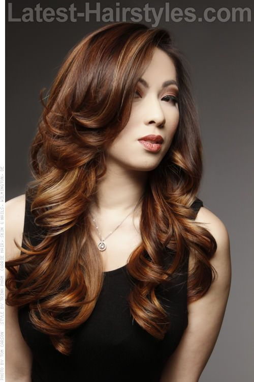 Pleasing Wave Hairstyles Night Hairstyles And Waves On Pinterest Hairstyles For Women Draintrainus