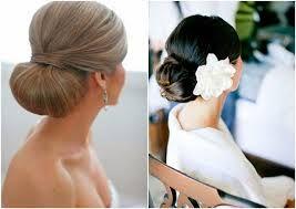 Fryzury Slubne Gladkie Google Search W Hairstyle Hair