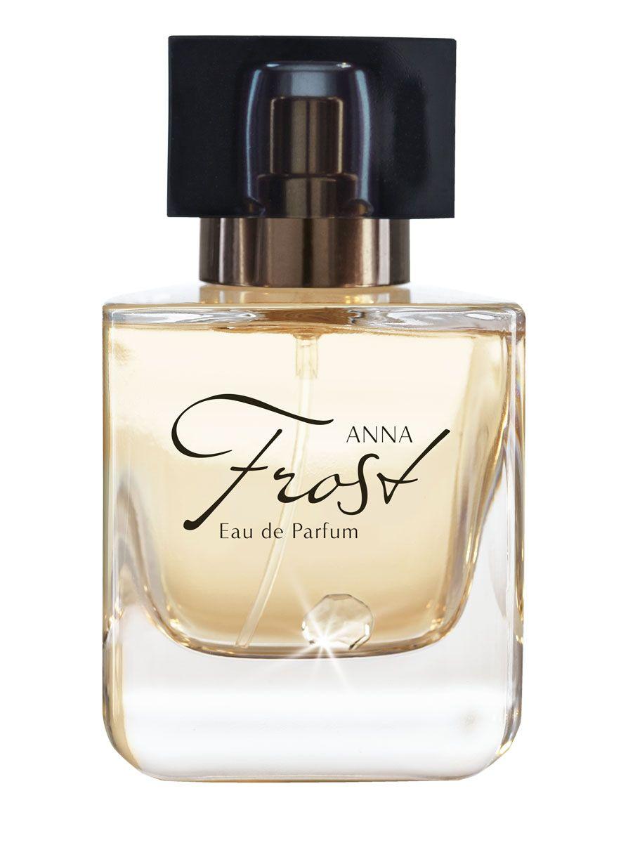 parfum damen blumig