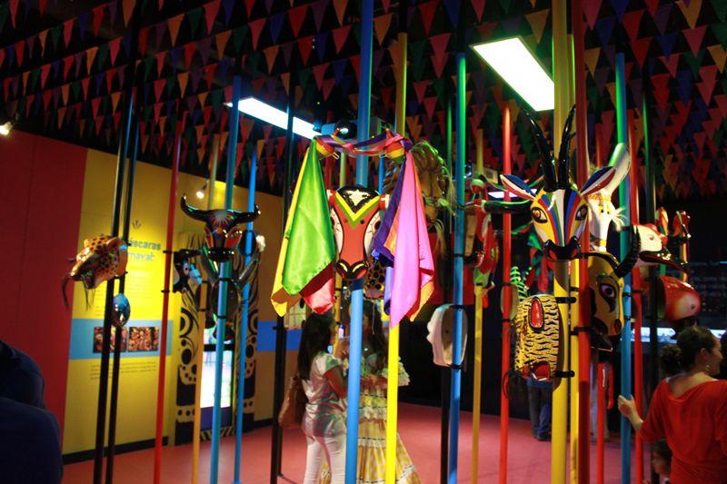 Carnaval De Barranquilla Fiesta Tematica Buscar Con