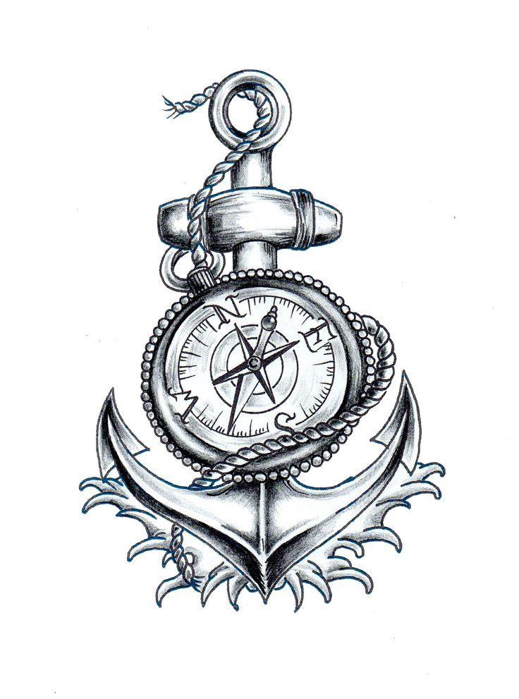 Navy Tattoos - Tattoo ideen - #Ideen #Navy #Tattoo #Tattoos
