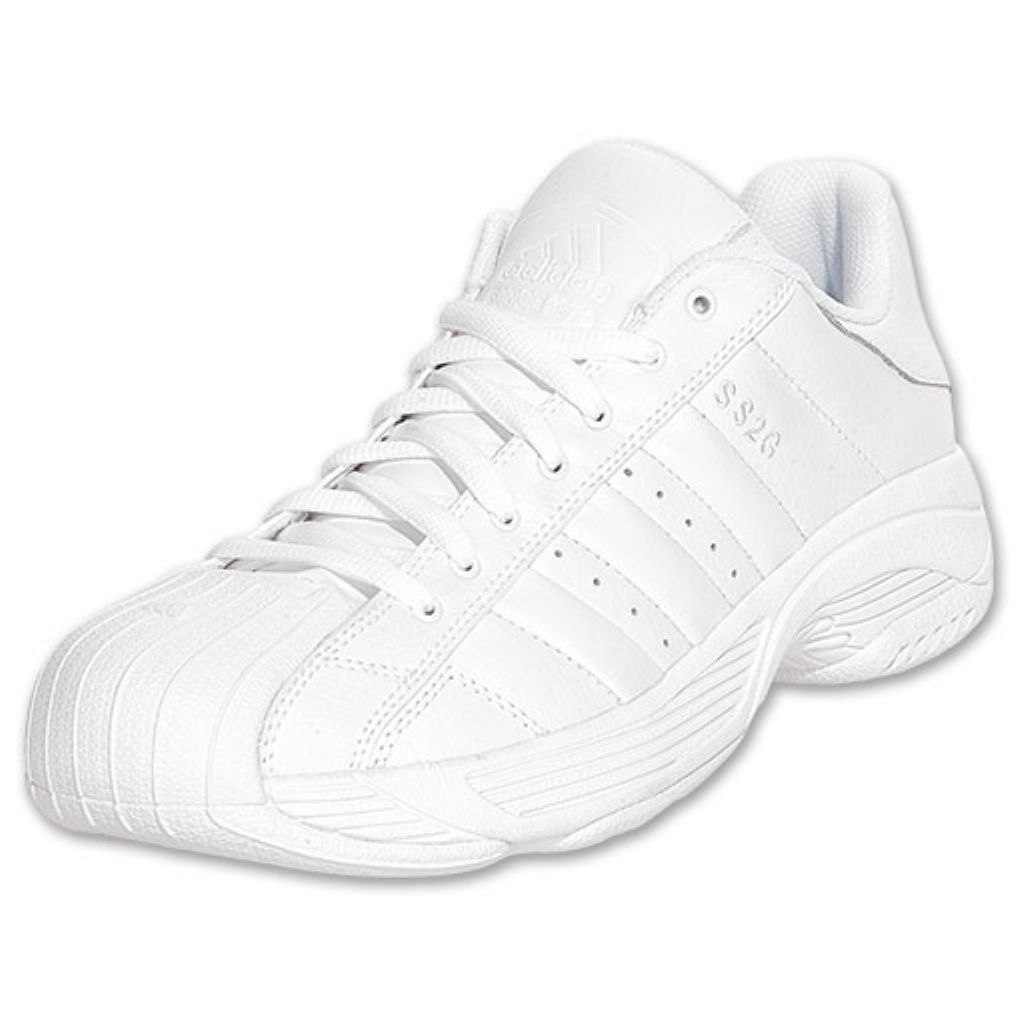 ss2g adidas shoes   Things to Wear   Adidas superstar 2g