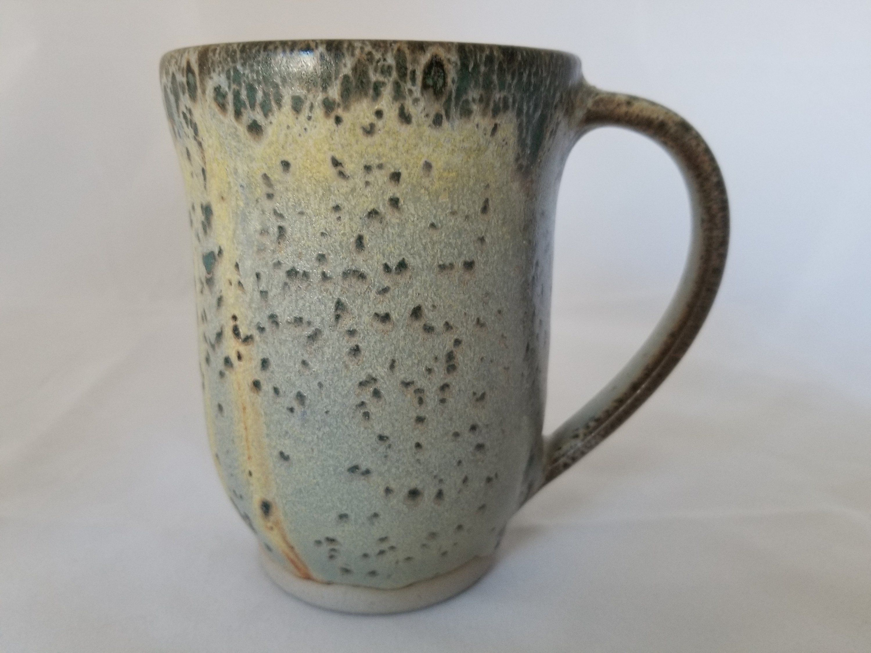 Coffeetea mug 20 mugs tea mugs coffee tea