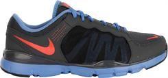 Nike Buty Flex Trainer 2 511332 012 Czarny Sportowe Ceny I Opinie Ceneo Pl Nike Sneakers Nike Sneakers
